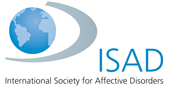ISAD logo International Society for Affective Disorders